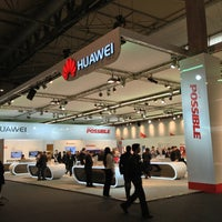 Photo taken at Mobile World Congress 2013 by Doddy on 2/28/2013