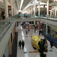 Photo taken at Tucson Mall by Chip R. on 3/28/2013