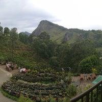 ... Photo Taken At Ella Flower Garden Resort By Lubor J. On 6/24/ ...
