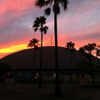 Photo taken at Nagoya International Exhibition Hall by Ryu K. on 10/12/2012