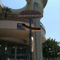 Photo taken at Glendale Marketplace by Jenny S. on 6/10/2013