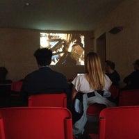 Foto scattata a Palazzo Loffredo da Diego C. il 10/22/2012