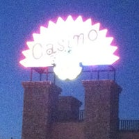 Photo taken at Mazatzal Hotel And Casino by YourNYAgent on 4/28/2012