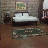Photo taken at Casa Binondo I by Connie P. on 5/5/2012