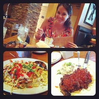 8/26/2012にEthan H.がGranite City Food & Breweryで撮った写真