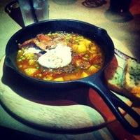 Photo taken at Roseville Cozinha by Calvin C. on 2/24/2013