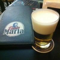 Foto tirada no(a) Boteco Maria por Eduardo G. em 12/4/2012