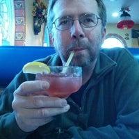 Photo taken at Mazatlan Mexican Family Restaurant by Wendy W. on 11/16/2013