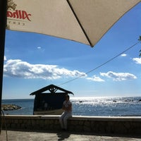 Foto scattata a Restaurante Andrés Maricuchi da Marta d. il 10/27/2012
