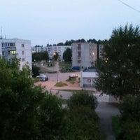 Photo taken at Йоханесс by Наталья С. on 8/8/2015