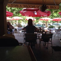 Photo taken at Cal Pepito by jec08290 on 8/18/2014