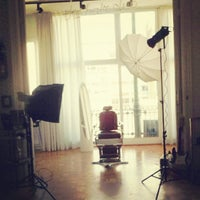 Foto tomada en The Secret Room por alex a. el 10/7/2013