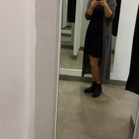 Photo taken at Calzedonia by Selin A. on 10/13/2016