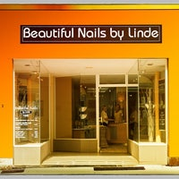Photo taken at Beautiful Nails By Linde by Beautiful Nails By Linde on 11/9/2014