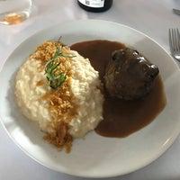 Foto tirada no(a) Bloco C Restaurante por Marcela d. em 12/21/2017