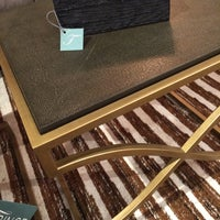 Photo Taken At Fringe Interior Design And Home Furnishings By John E On 9 26
