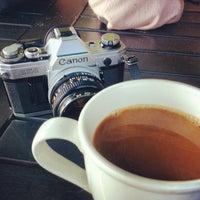 5/20/2013にNicholas C.がFilter Coffee Houseで撮った写真