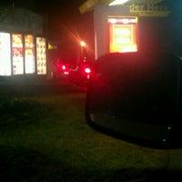 Photo taken at McDonald's by Matt H. on 1/19/2013