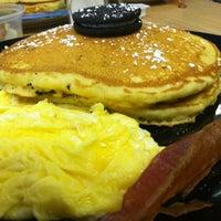 Photo taken at Sandi's Diner by Danielle B. on 5/31/2013