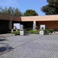 Photo taken at Chicago Botanic Garden Bonsai Studio #2 by Robert B. on 7/22/2013