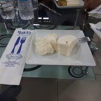 Photo taken at Hakan Dondurma by Yaşar T. on 6/23/2018