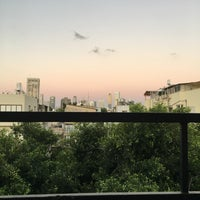 Photo taken at Dizengoff Avenue Hotel by Bea on 7/1/2018