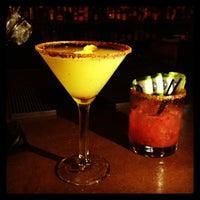 Foto scattata a CU29 Cocktail Bar da Ivonne P. il 8/12/2013