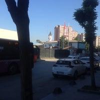 5/25/2017 tarihinde Cüneyt A.ziyaretçi tarafından BEDAŞ Bakırköy'de çekilen fotoğraf