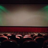 Photo taken at Marina Theater by Valentina C. on 11/15/2013