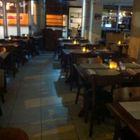 Photo taken at 101 Restaurante e Lounge by Pedro M. on 6/5/2013