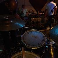 10/5/2012 tarihinde Jon P.ziyaretçi tarafından Blackbird'de çekilen fotoğraf