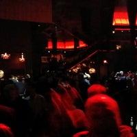 Foto tirada no(a) Rain Nightclub por Hyosoo K. em 1/7/2014
