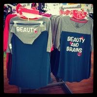 Photo taken at Walmart Supercenter by Harmoney V. on 10/10/2013