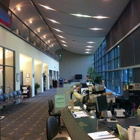 Photo taken at Atlantic Cape Community College - CMCH Campus by Anthony M. on 9/19/2012