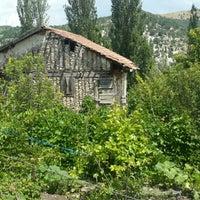 Photo taken at Çamlıdere Sarpın Çiftliği by Hatice A. on 7/7/2016