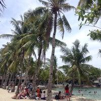 HAdsan Beach Resort