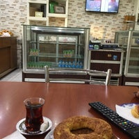 Photo taken at nazar Pastanesi by BAYRAM Ö. on 7/26/2017