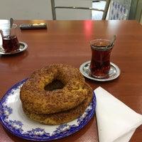 Photo taken at nazar Pastanesi by BAYRAM Ö. on 8/1/2017