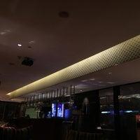 Photo taken at Oakwood Lounge by Paresh S. on 12/1/2014