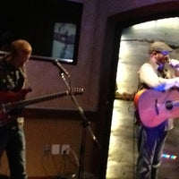 Photo taken at River Club of Mequon by Angi K. on 2/8/2013