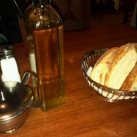 Photo taken at Biaggi's Ristorante Italiano by Daniel G. on 10/28/2012