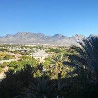 Снимок сделан в JW Marriott Las Vegas Resort & Spa пользователем ellen g. 5/31/2013