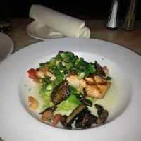 Photo taken at Southridge Seafood Grill by Jasmine B. on 2/4/2013