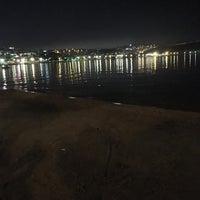 Photo taken at Palm Bar by ArZu Ç. on 7/1/2017