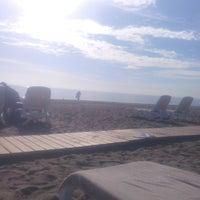 12/4/2017 tarihinde Aykut G.ziyaretçi tarafından Beach Lounge'de çekilen fotoğraf