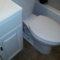 Photo taken at Imperial Plumbing Inc. by Imperial Plumbing Inc. on 11/3/2014