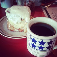 Photo taken at Denver Biscuit Company by Lauren H. on 7/19/2013