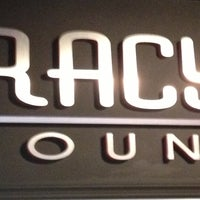 Photo taken at Tracy's Lounge by Tracy's Lounge on 11/3/2014