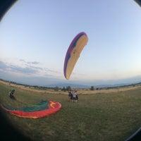 Photo taken at Доброславци (Dobroslavtsi) by Ema D. on 7/25/2015