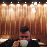 11/2/2013 tarihinde Patrick S.ziyaretçi tarafından Beverley Hotel'de çekilen fotoğraf